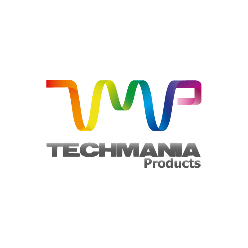 TechManiaProducts logo
