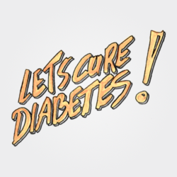 LetsCureDiabetes preview