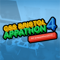 CSS Appathon preview