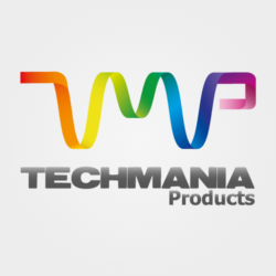 TechManiaProducts logo preview